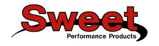 Male AN Flare Weld Bungs - Sweet Performance Products